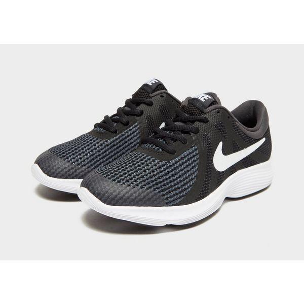 93d53c462fa8 Nike Revolution 4 Junior  Nike Revolution 4 Junior ...