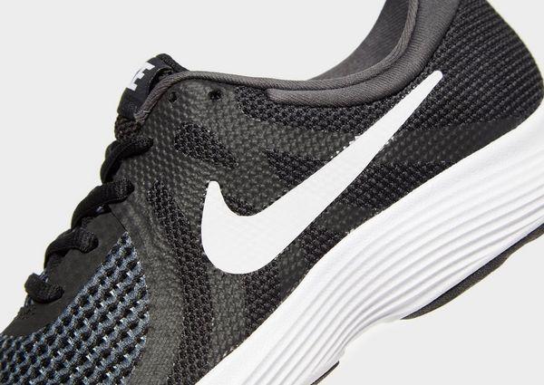 41f47a68246a51 Nike Revolution 4 Junior