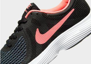 Nike Revolution 4 Junior | JD Sports