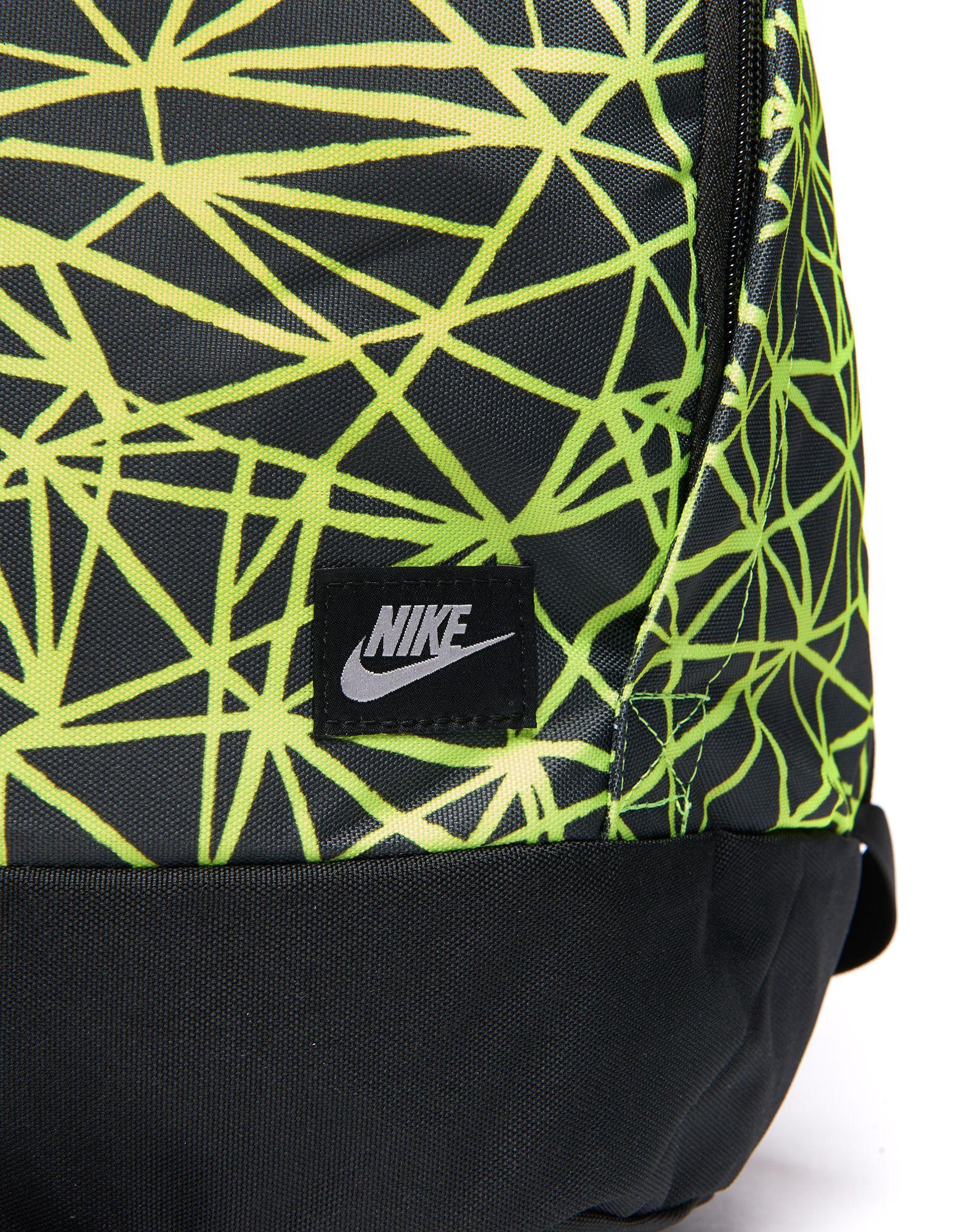 Nike Mini Cheyenne