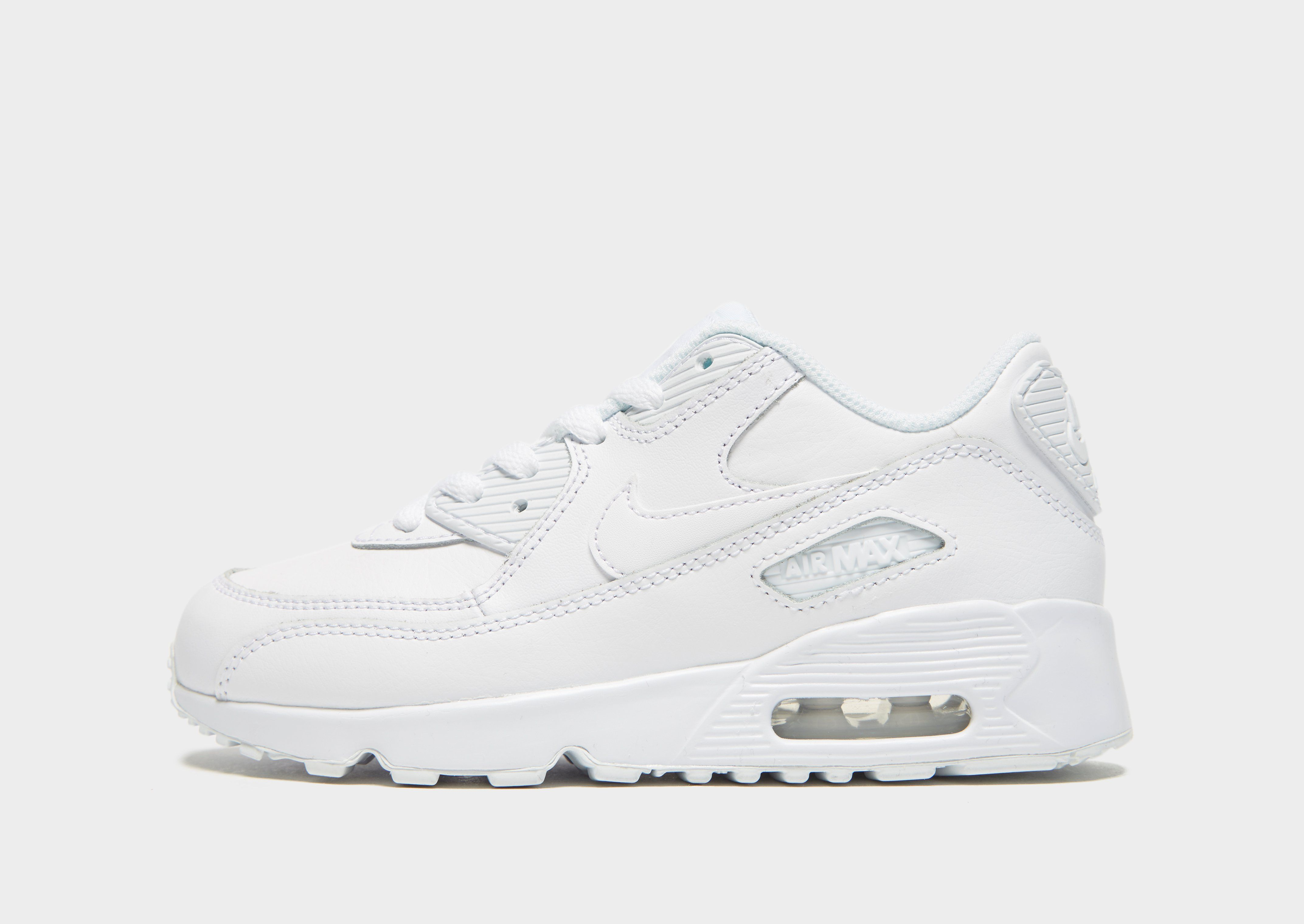 15a7ba47c6 Find every shop in the world selling delivery nike air at PricePi ...