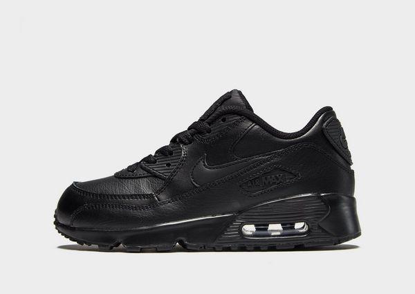 c46594780ee Nike Air Max 90 Enfant