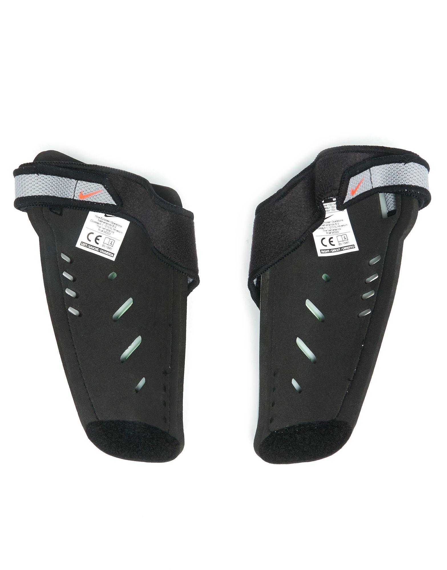 Nike Protegga Shield Youth Shinpads