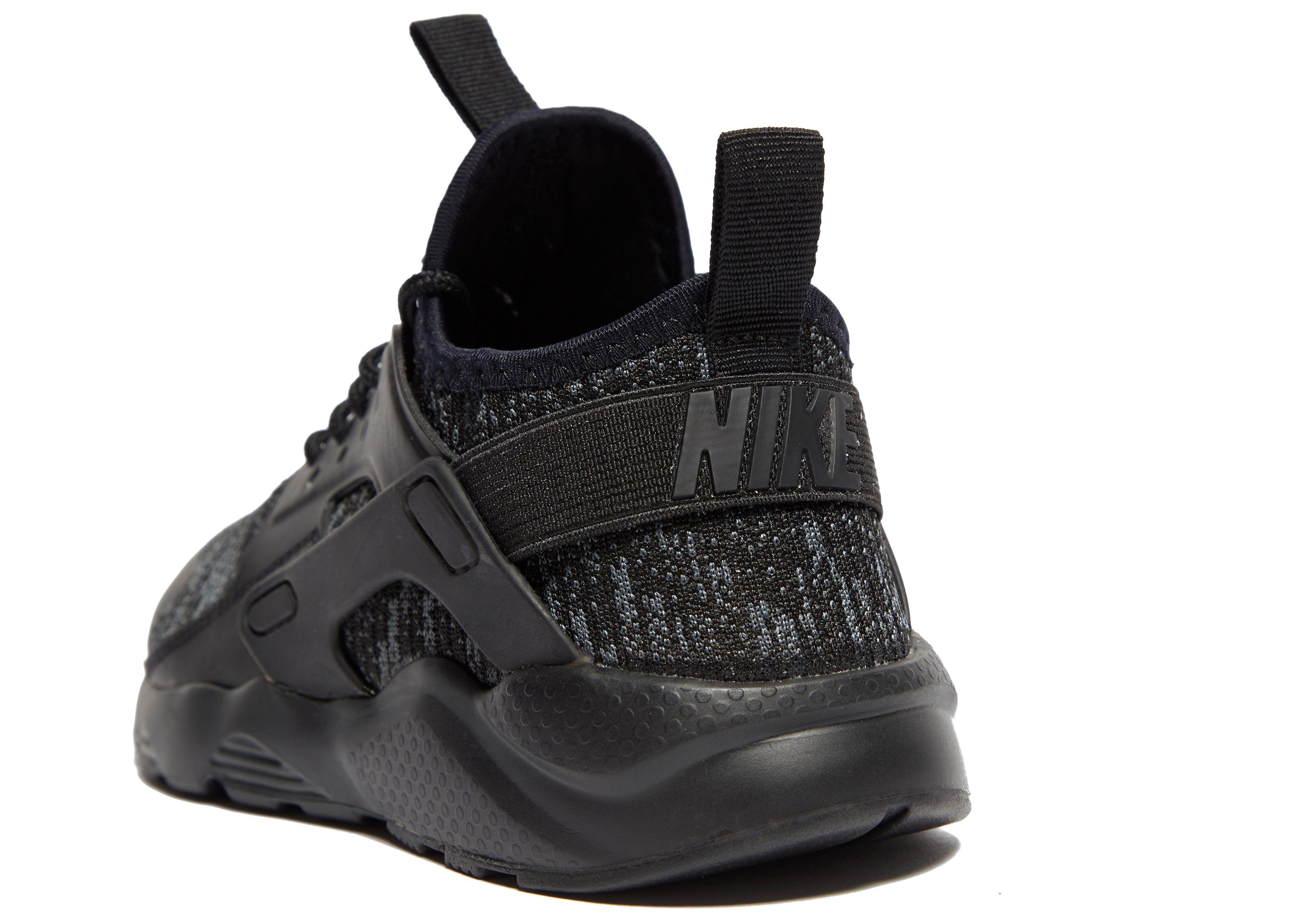 Nike Air Huarache Ultra infantil