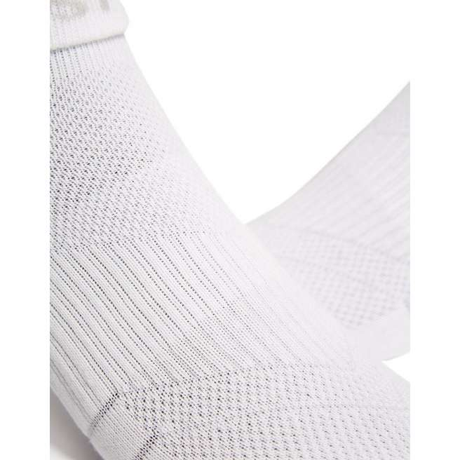 Nike 3 Pack Women's Quarter Socks