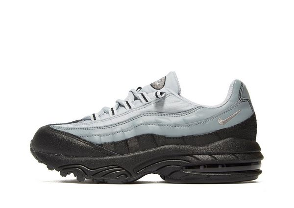 facf7889fd76f0 Nike Air Max 95 Children Nike Air Max 95 Enfant .
