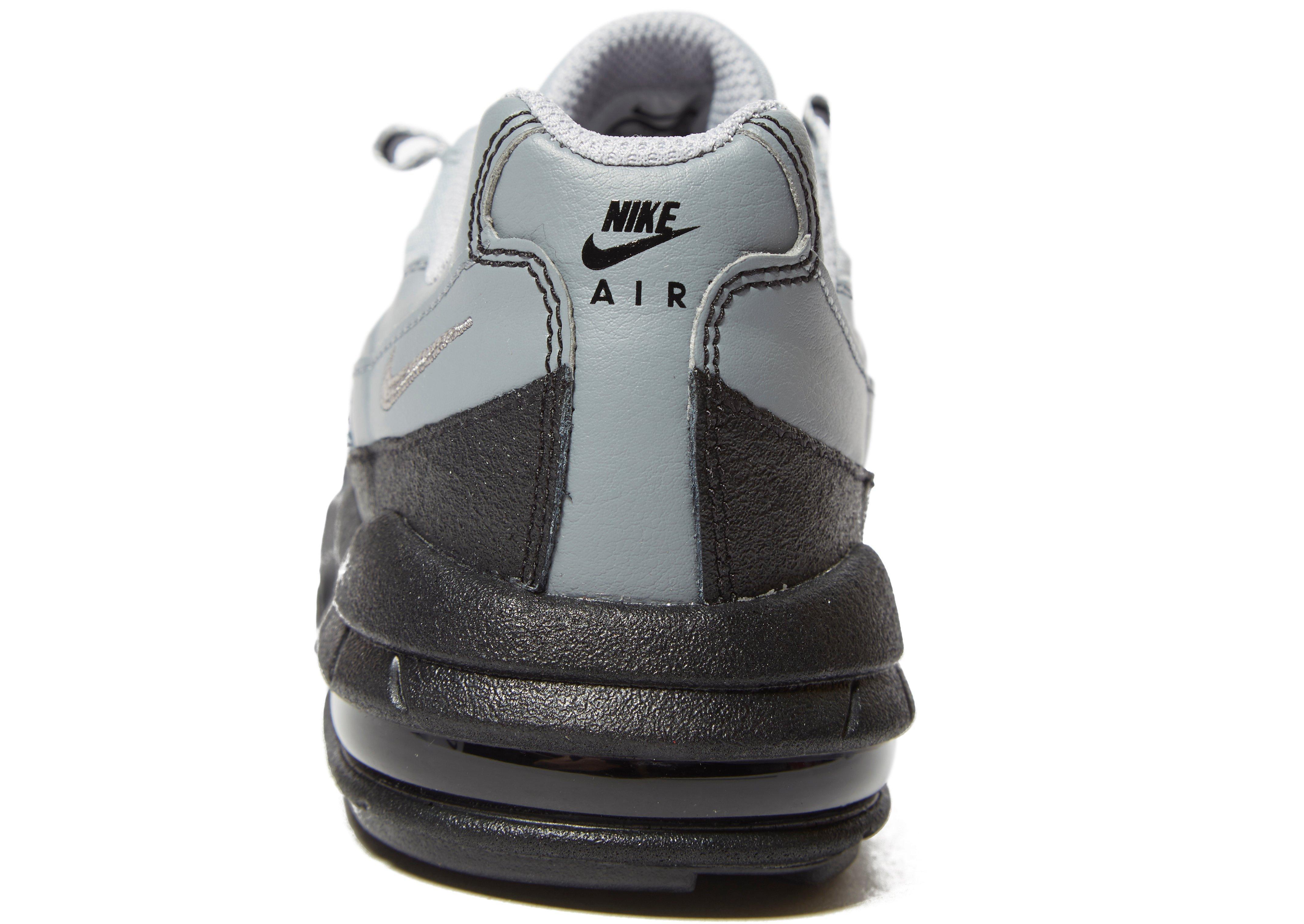 e9eda8d3e Nike Basketball Mouthpiece Sb Shoe