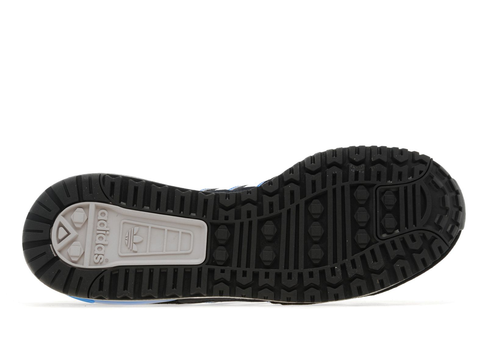 adidas Originals ZX 630