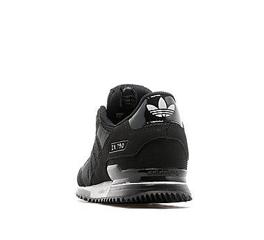 good adidas zx 750 jd dfe37 4b4cb