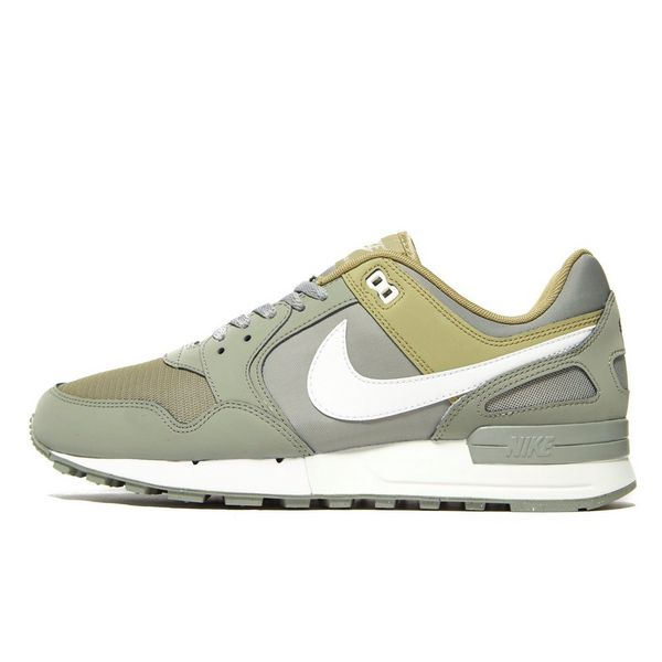 check out b7919 04902 Nike Air Pegasus 89 .