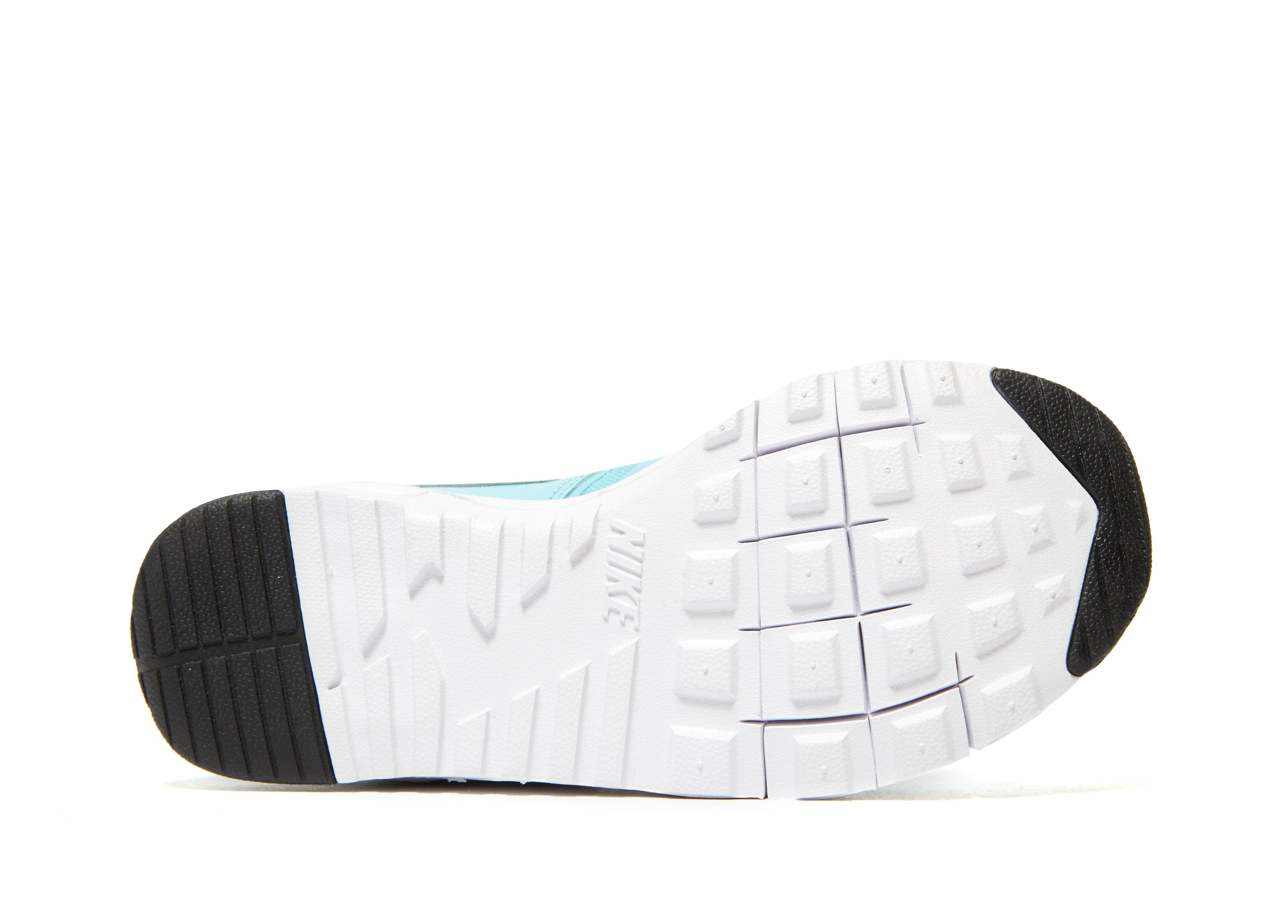 lowest price d776e 7ccd5 nike hyperfuse low