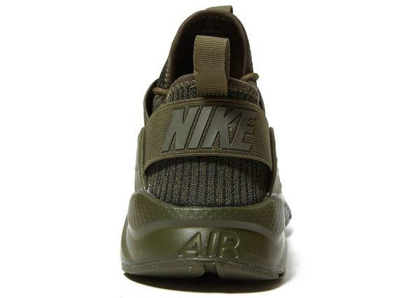 nike air huarache ultra breathe heren schoenen
