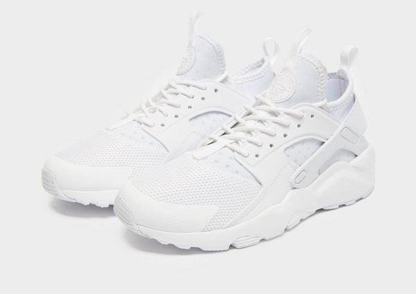 separation shoes e36c1 44916 Nike Air Huarache Ultra Junior