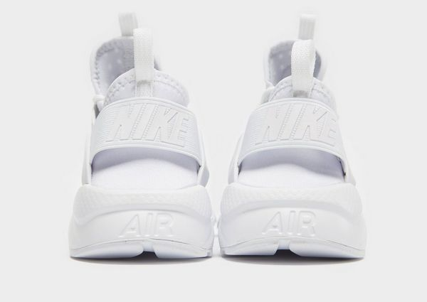 the best attitude 7b671 fe092 Nike Air Huarache Ultra Breathe Junior