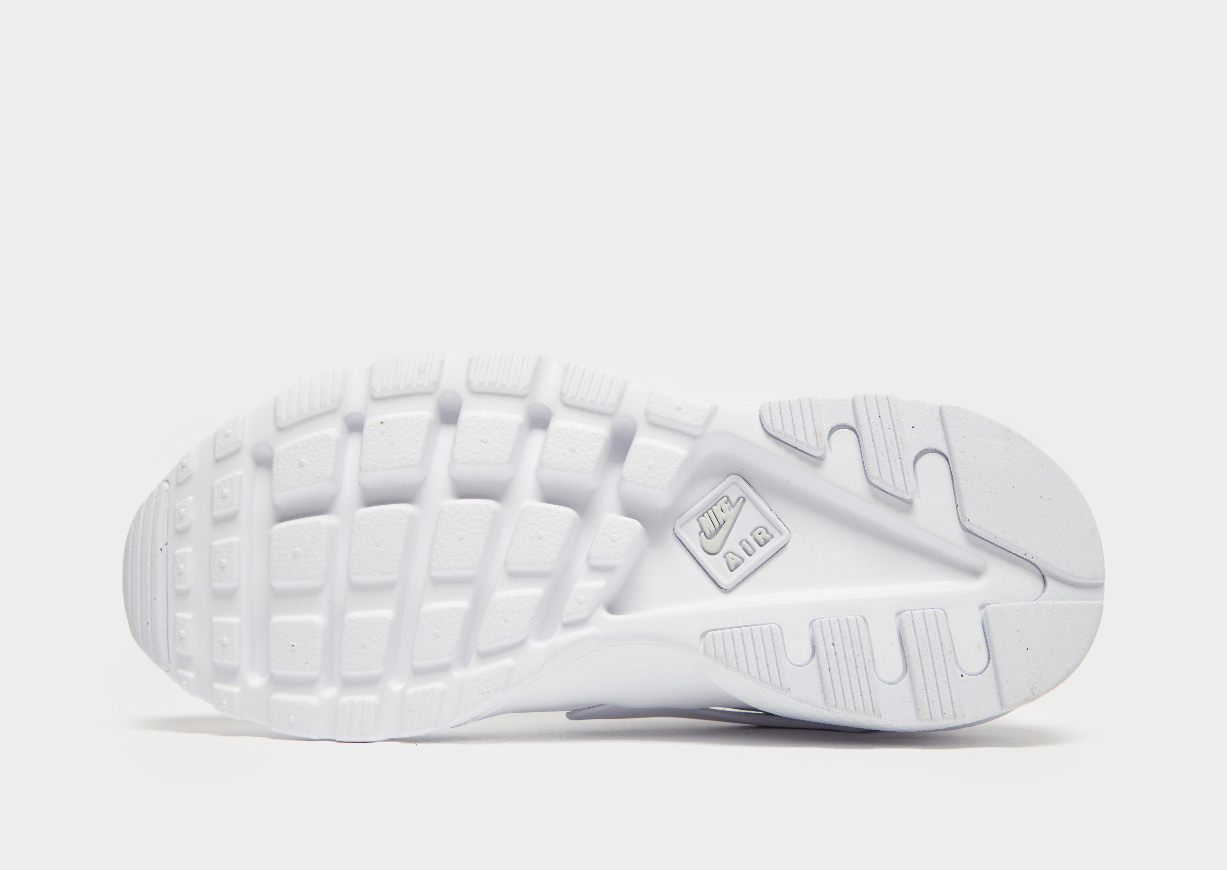 716e3eb3 Nike Zoom Vapor 9.5 Mint Bright Shoes   HopShopGo