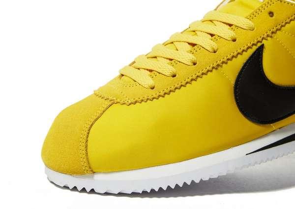 Nike Cortez Mens White Black Friday Deals 2016XMS1527 Price 5000 Nike  Shoes Air Jordan shoes