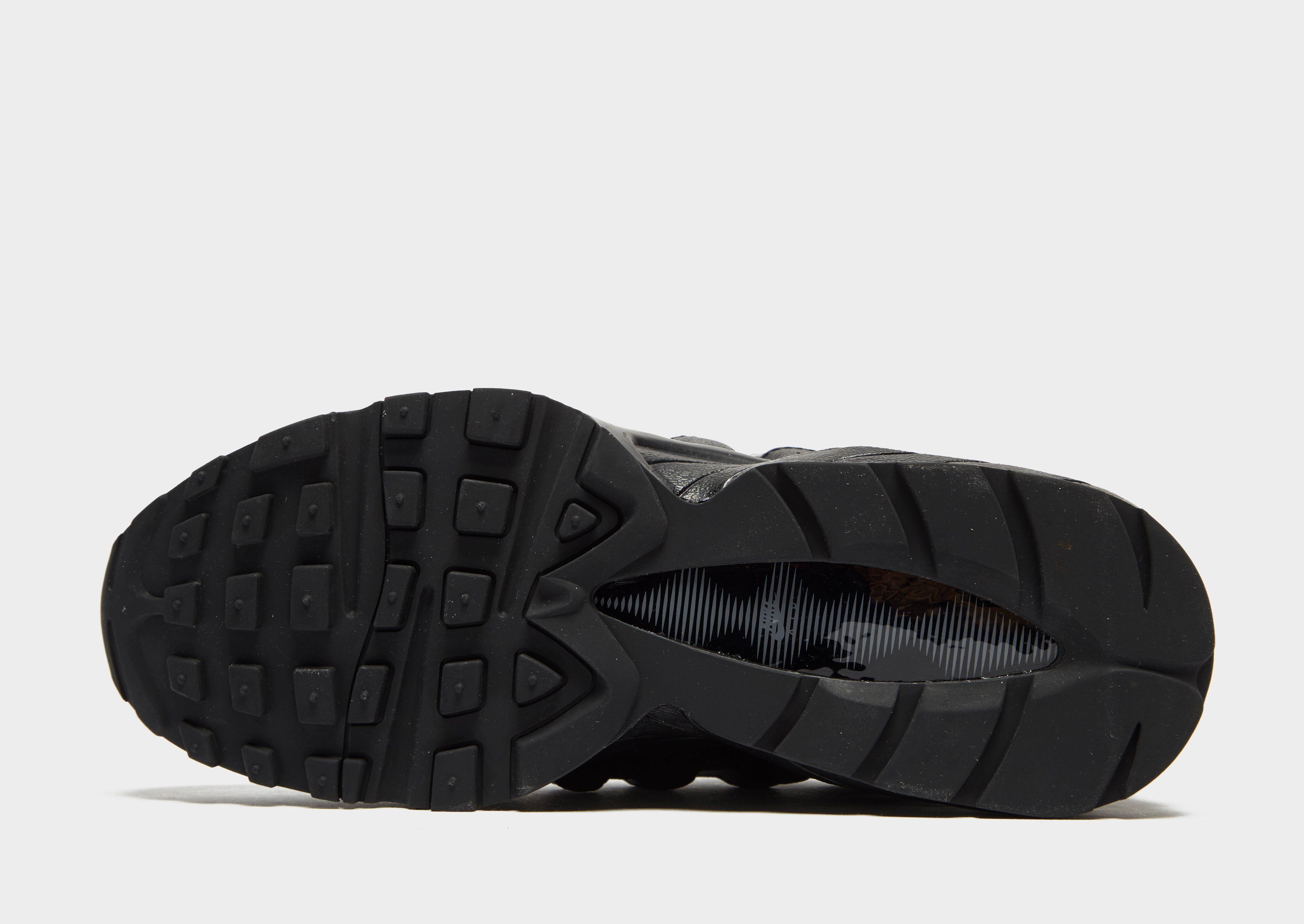 Online Ansehen Suchen Sie Nach Verkauf Nike Air Max 95 Junior Schwarz Großer Verkauf Günstig Online Besuchen Verkauf Online 7tqk0A1LHv