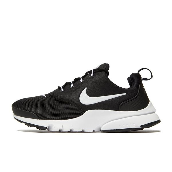competitive price 95fd0 79c8a Nike Air Presto Fly Junior ...