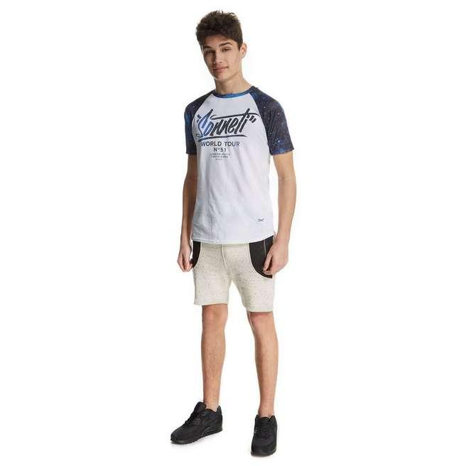 Sonneti Ewing Shorts Junior