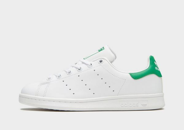 ad2a05cefc15 adidas Originals Stan Smith Junior