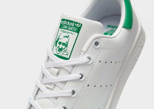 half price buy popular amazing price adidas Originals Stan Smith Junior | JD Sports Ireland