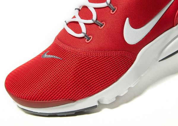 the latest 3f053 35cdf ... Nike Air Presto Fly Junior ...