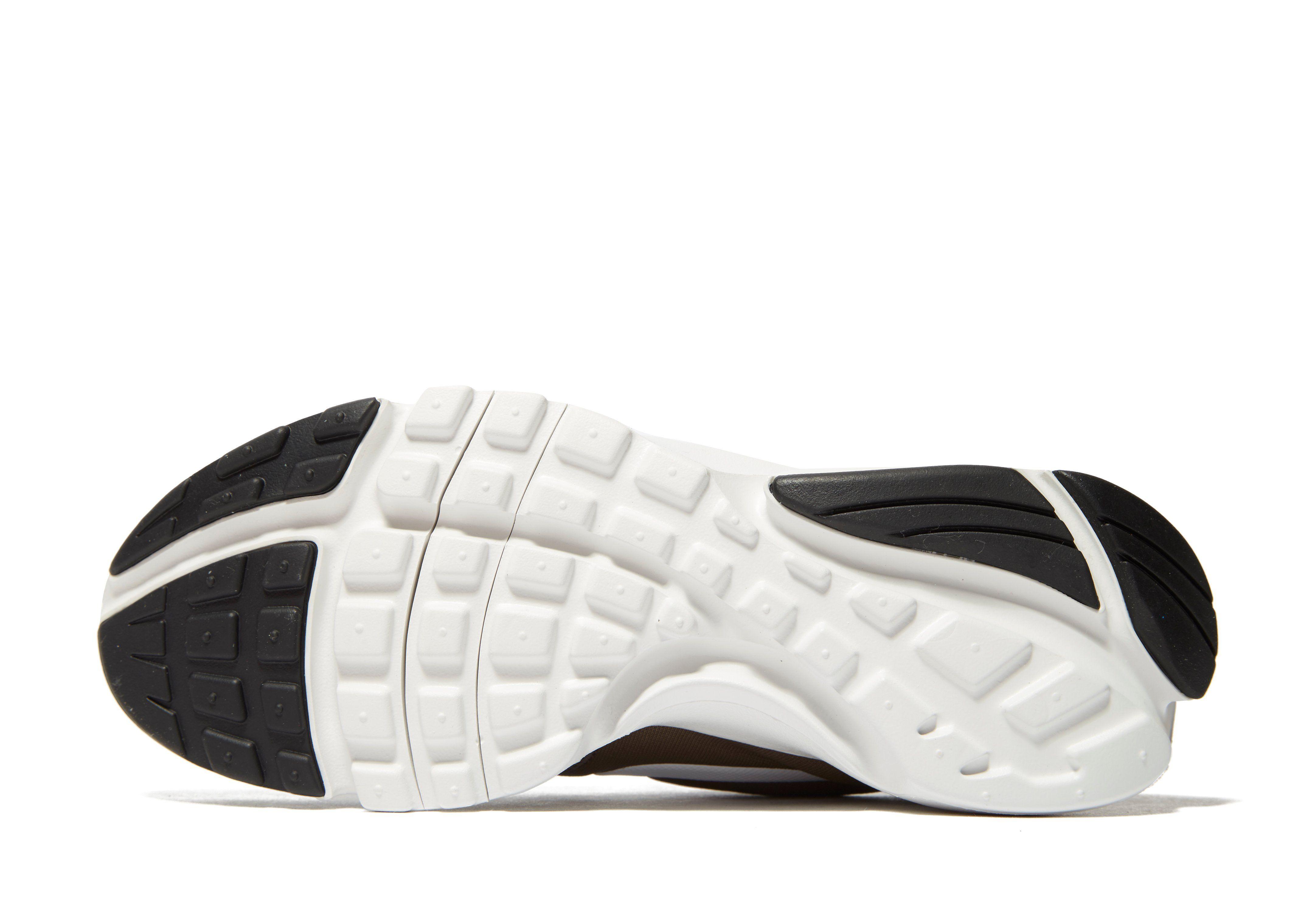Nike Air Presto Fly Junior Grün Ebay Zum Verkauf Freies Verschiffen Billig Qualität Verkauf Günstig Online Freies Verschiffen Billig Amazon Kaufen tnIV2SZ3QE
