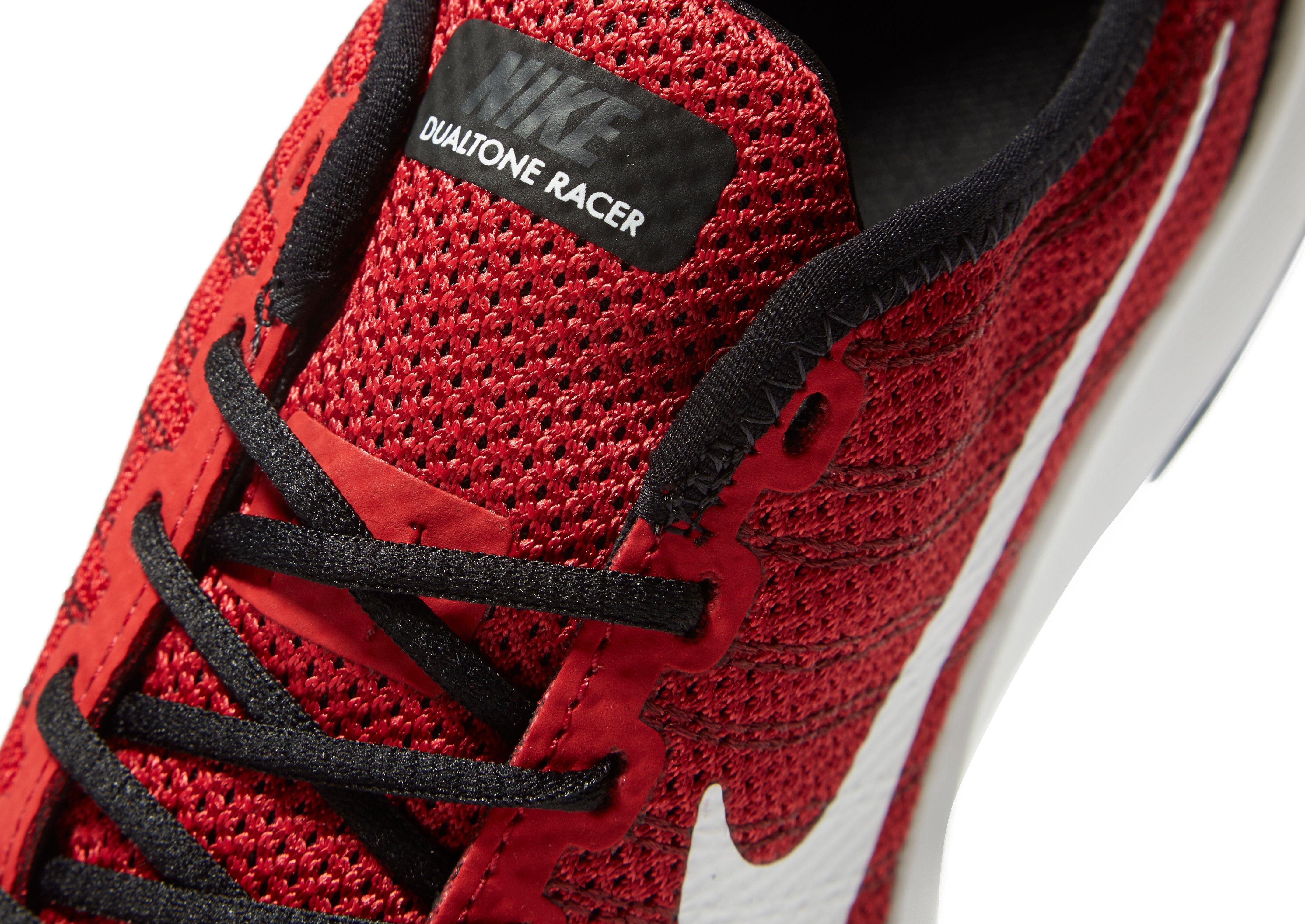 2615c4825 A shoe made with bad quality leather might also result in allergic problems  sooner or later. Once the game starts