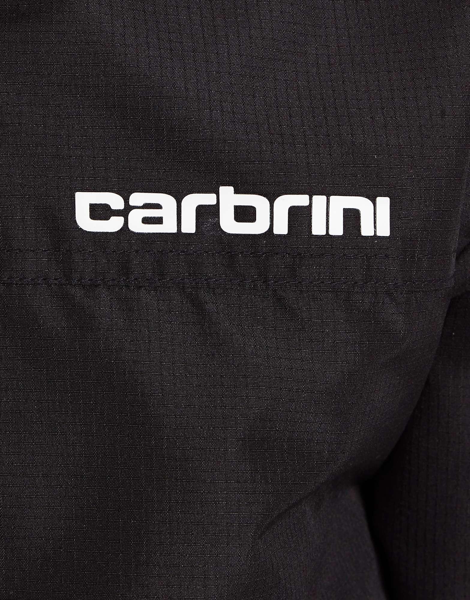 Carbrini Bishop Padded Jacket Junior