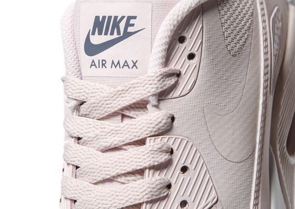authentic nike air max 90 ultra essential junior 766dd d05a4