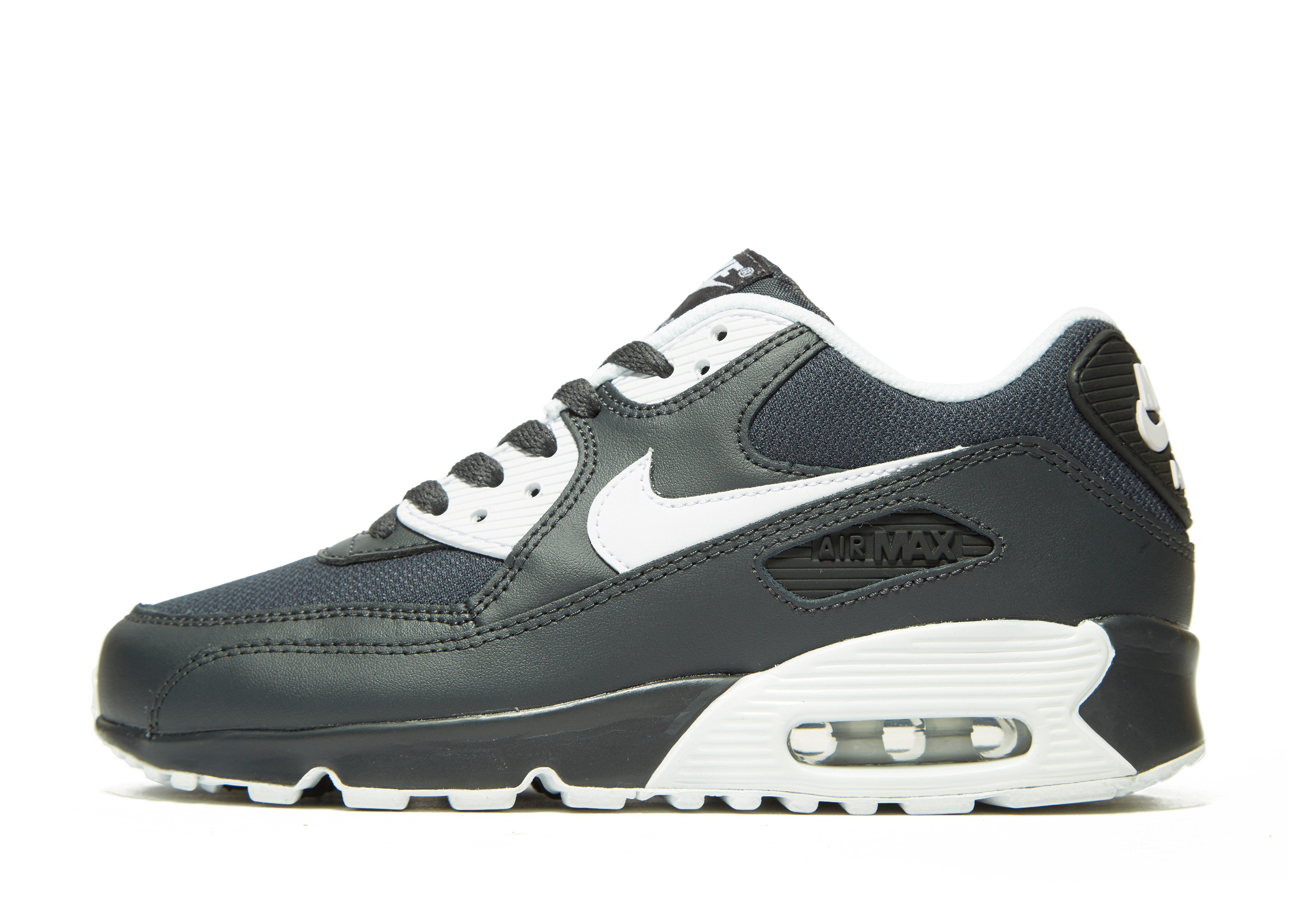 Nike Air Max 90 Junior v0ZxJpRsL
