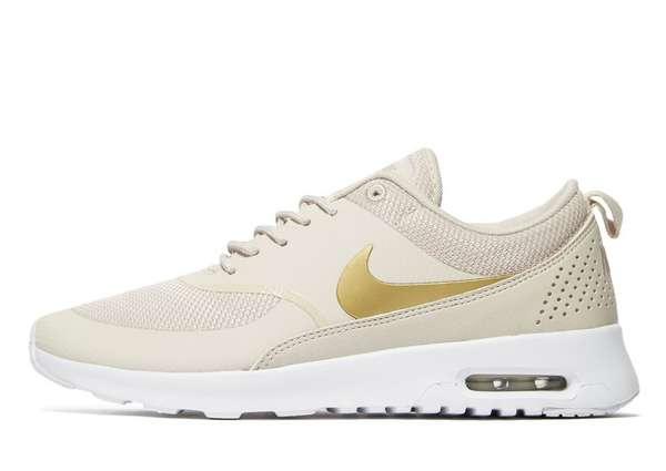 08d871931a30 Nike Air Max Thea Women s