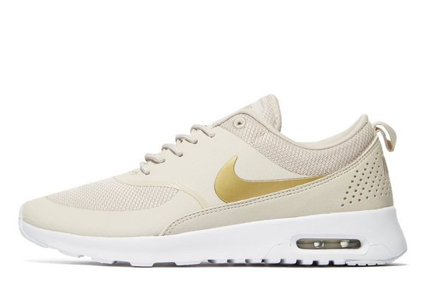 separation shoes c8d8c 25cfa Nike Air Max Thea Womens