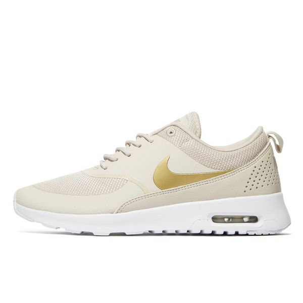 huge selection of 0774c 0171e Nike Air Max Thea Femme ...