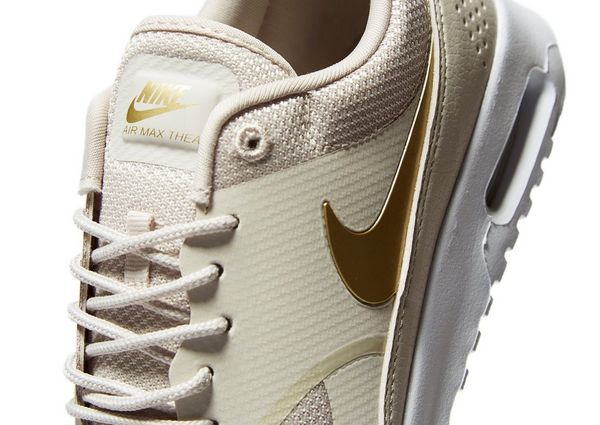 buy best best deals on check out Nike Air Max Thea Women's | JD Sports Ireland