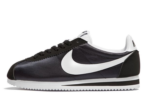 nike cortez clasicas mujer