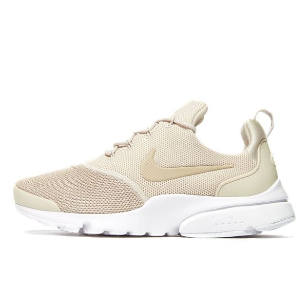 6a3cce4a9110 Nike Air Presto Fly Women s ...