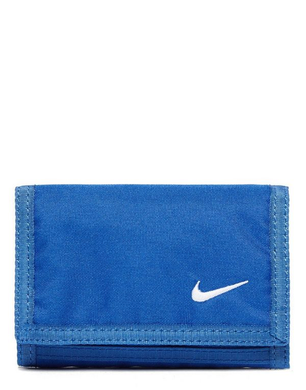 reputable site 1829c f232d Nike Portefeuille Basic