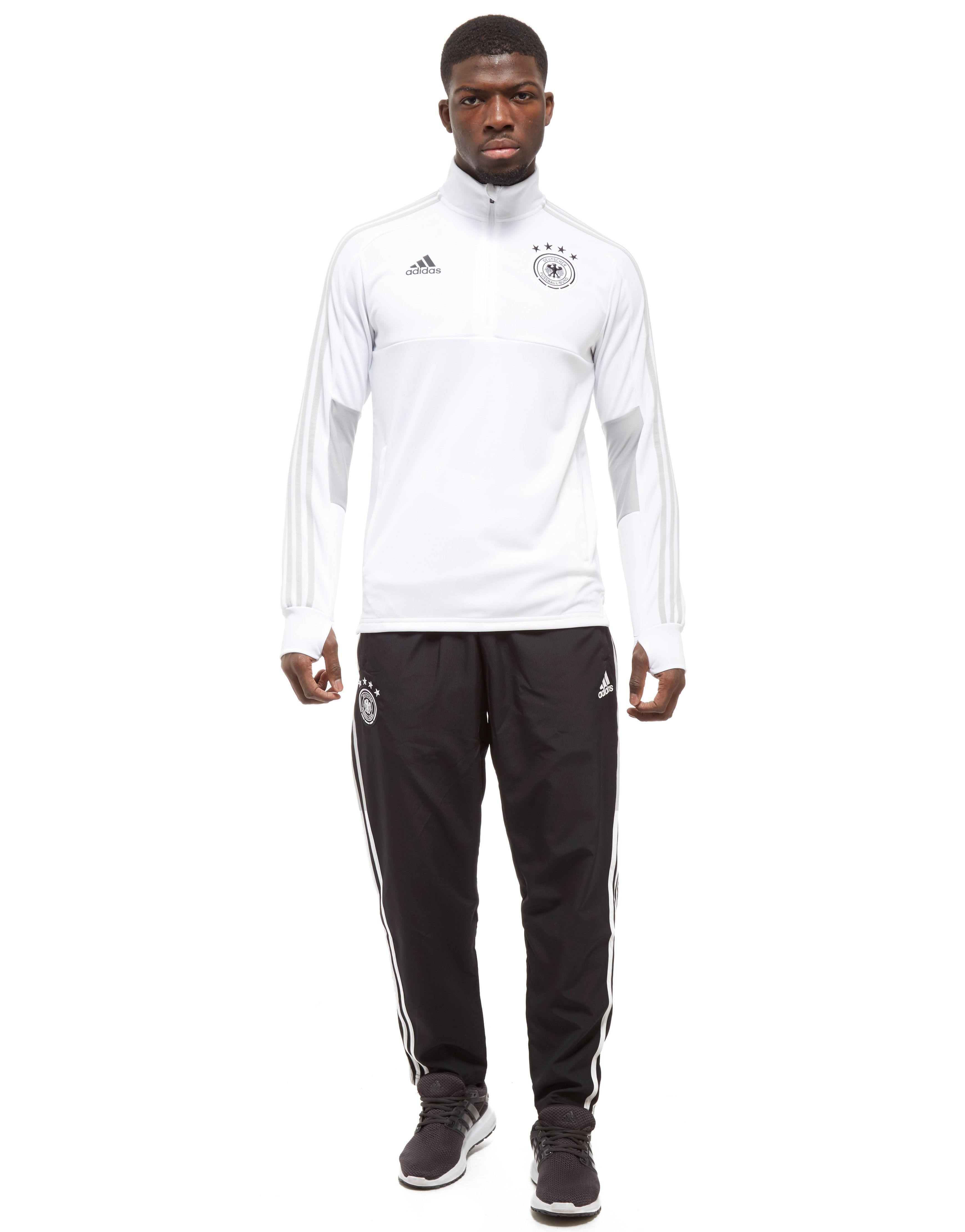 Nike Flex TR Fit 3