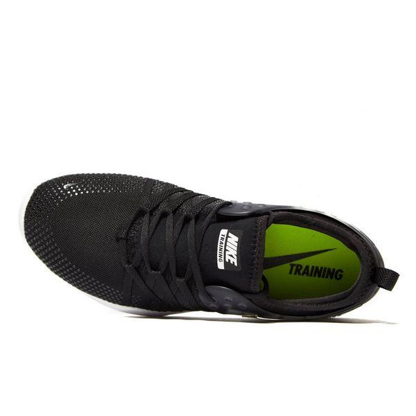 71d32a05b0eb ... Nike Free TR 7 Women s