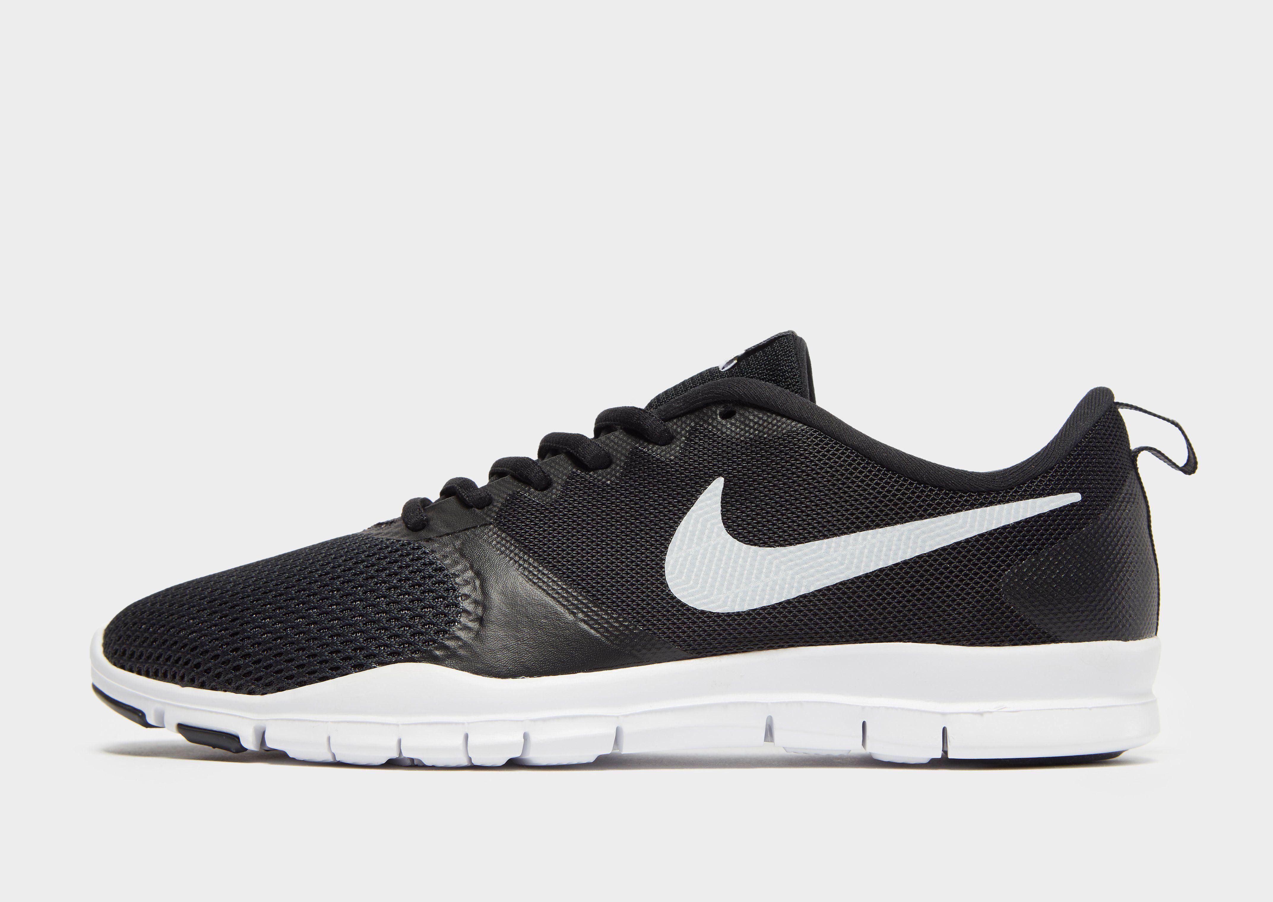 36210d1efdddb Nike Flex Essential TR Women s