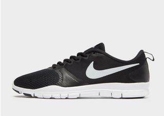 Nike Flex TR Essential Femme | JD Sports