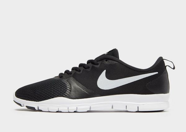 Nike Flex Sports Essential Tr FemmeJd cKTF1lJ3