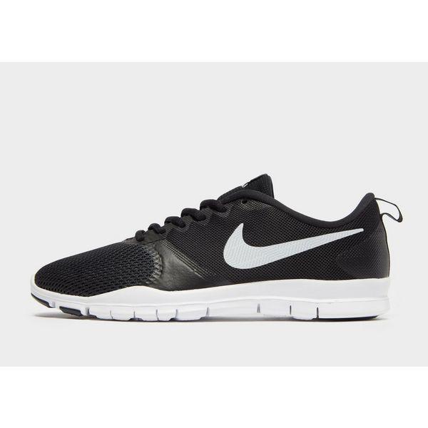 Nike Flex TR Essential Dames