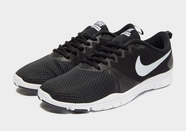 competitive price d0ae4 378f8 Nike Flex TR Essential Dames
