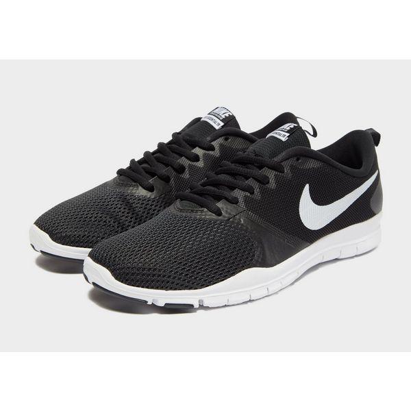 42a1549b99b0 ... Nike Flex Essential TR Women s ...