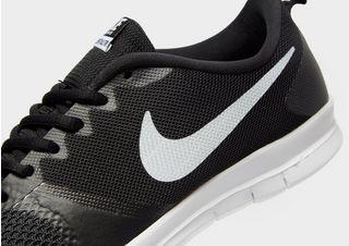 Nike Flex TR Essential Femme   JD Sports