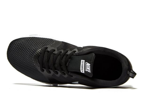 Femme Flex Tr Jd Sports Nike Essential qOPzxta
