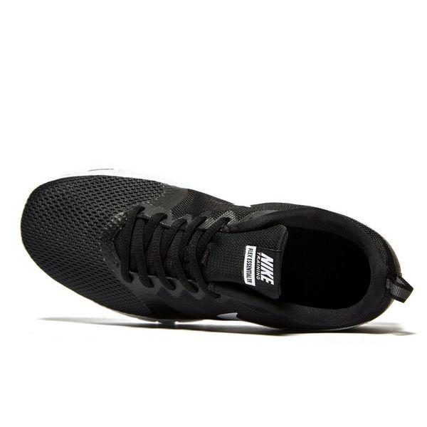 f8b10cb2169d ... Nike Flex Essential TR Women s