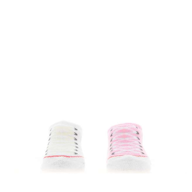 Converse Chuck Taylor Knit Booties